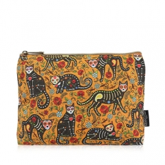 51096-AFC  RPET Cosmetic Bag