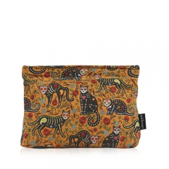 51095-AFC  RPET Cosmetic Bag