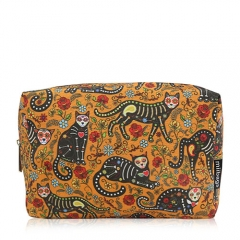 51097-AFC RPET Cosmetic Bag